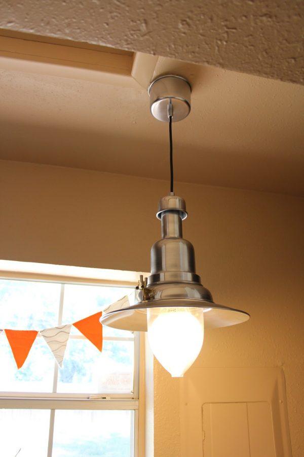 Popular Laundry Room Light Fixturesnewsonairorg Medium