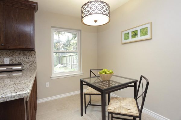 Search Laundry Room Lighting Fixturesadvice For Your Home Medium