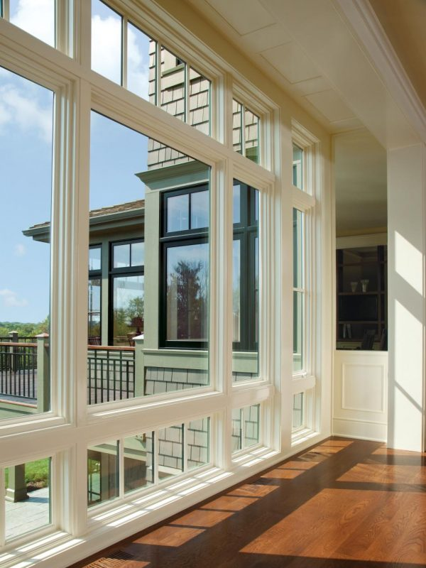 Best New House Window Styles Pictures House Style Design Medium