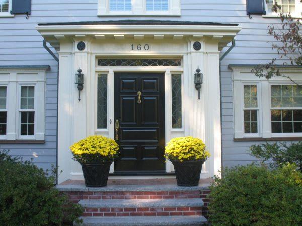 Best Regina Entry Door Woodworking Plans Medium