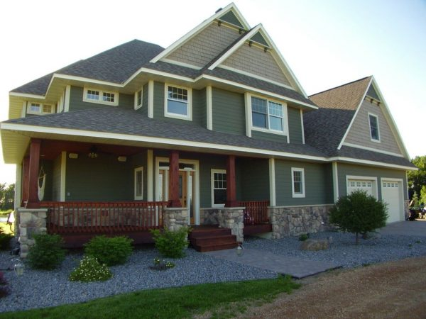 Best You Seriously Need These Exterior Paint Colors Midcityeast Medium