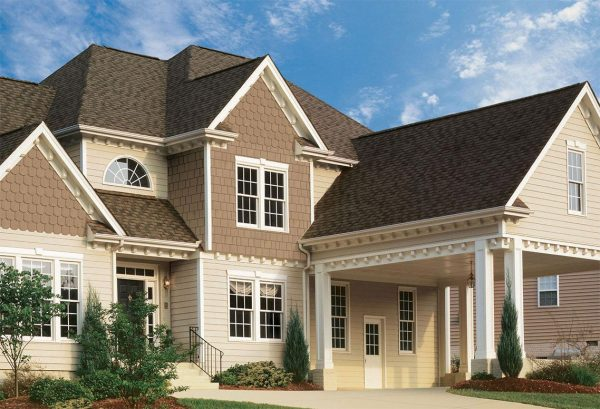 Browse Get Home Siding Replacement From Nuhome Medium