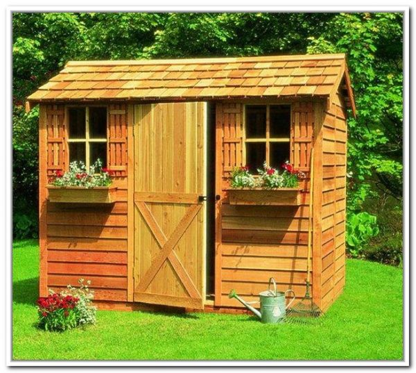 Browse Smallstorageshedswithwindows  Best Storage Ideas Medium