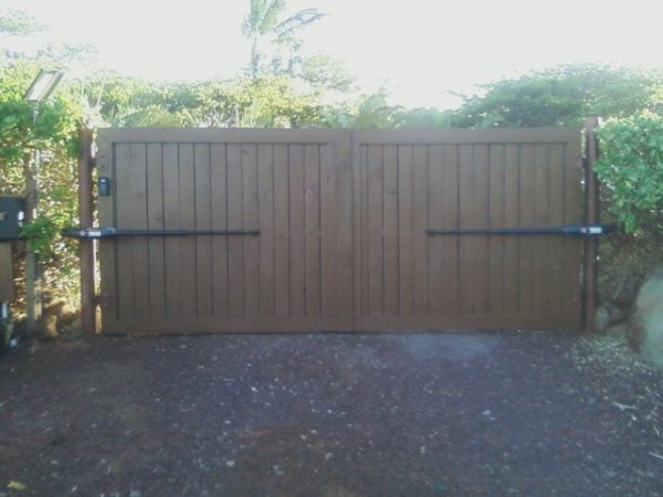 Browse Woodwork Do It Yourself Wood Driveway Gate Pdf Plans Medium