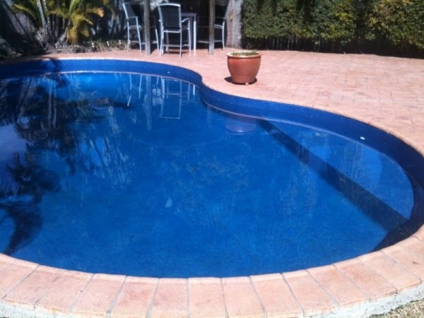 Clever Complete Pool Liners Pool Liner Colours Medium