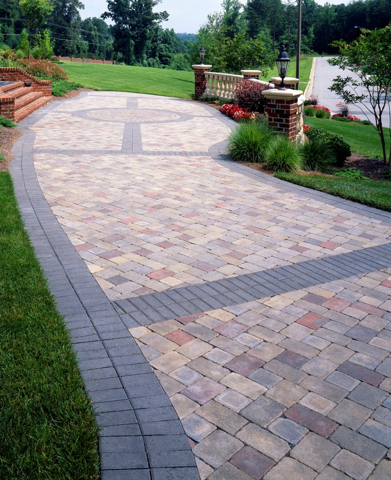 clever paver patios rockland county ny landscaping design