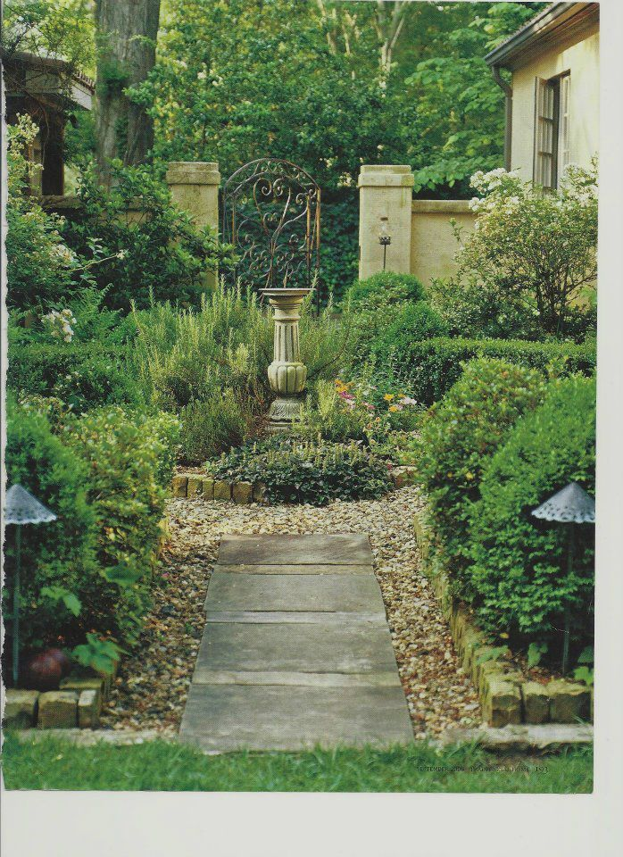 collection 108 best images about french gardenon