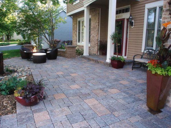 Creative 10 Ways To Upgrade Your Outdoor Spacesdiy Medium