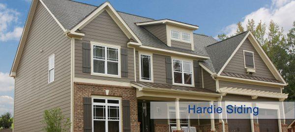 Example Of A Hardie Board Dallasjames Hardie Siding Fort Worth Medium
