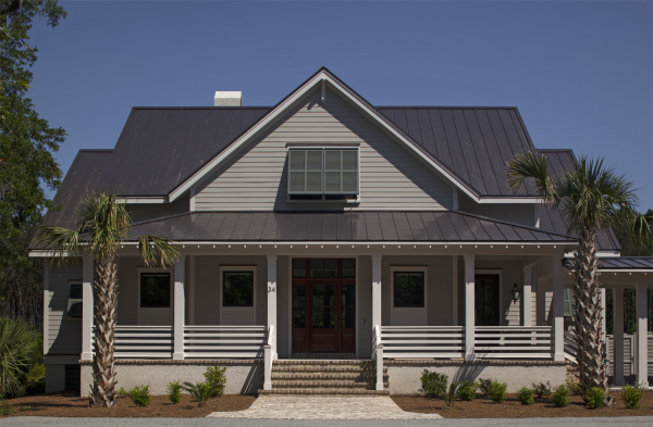Example Of A James Hardie Siding Productswiweekes Forest Products Medium