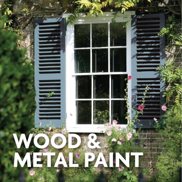 Get Exterior House Colours Magnificent Home Design Medium