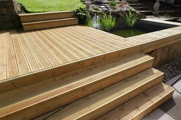 Get How You Can Use Decking To Work Wonders With Waterarbordeck Medium