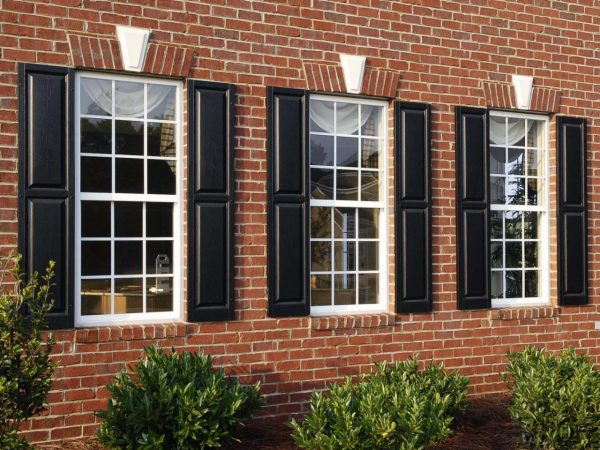 Get Window Grids For Your Home Stylehgtv Medium
