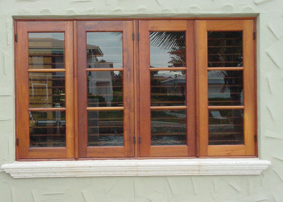 Get Wooden Windowstimber Windowswooden Windows Design Medium
