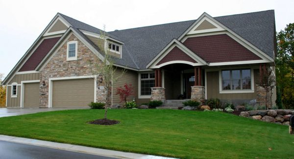 Our Favorite James Hardie Fiber Cement Siding Hardie Siding Chicago Medium