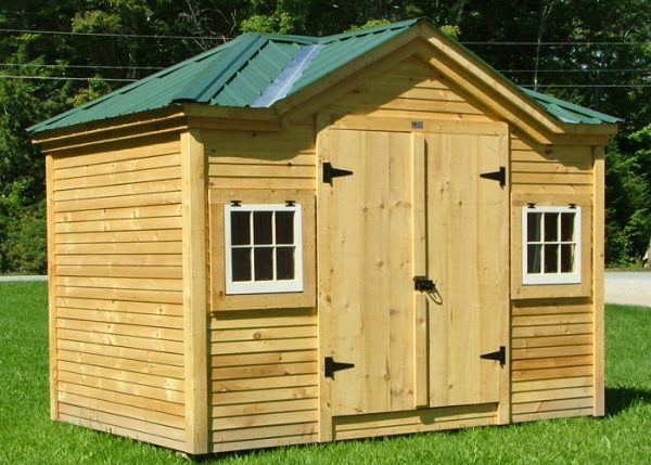 Our Favorite Wood Tool Shedsbackyard Storage Shedtool Sheds For Sale Medium