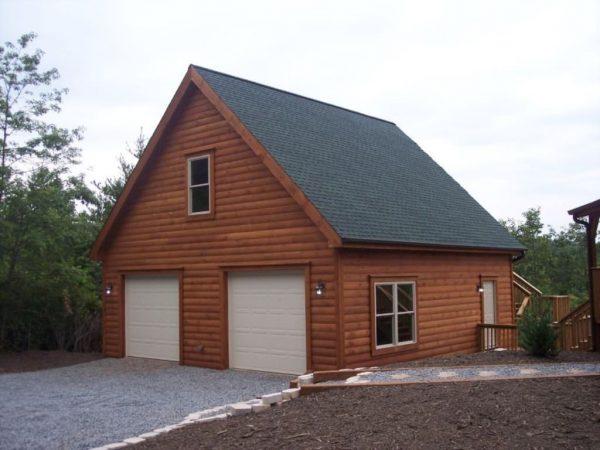 Popular Advantages Use Hardie Panel For Siding Best House Design Medium