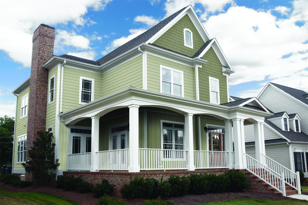 Search James Hardie Siding Productswiweekes Forest Products Medium