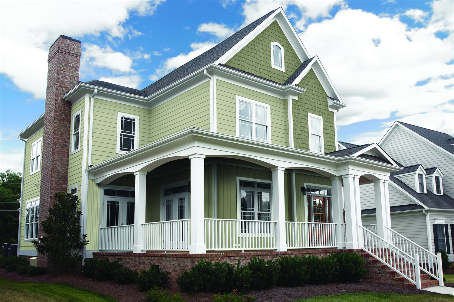 search james hardie siding productswiweekes forest products