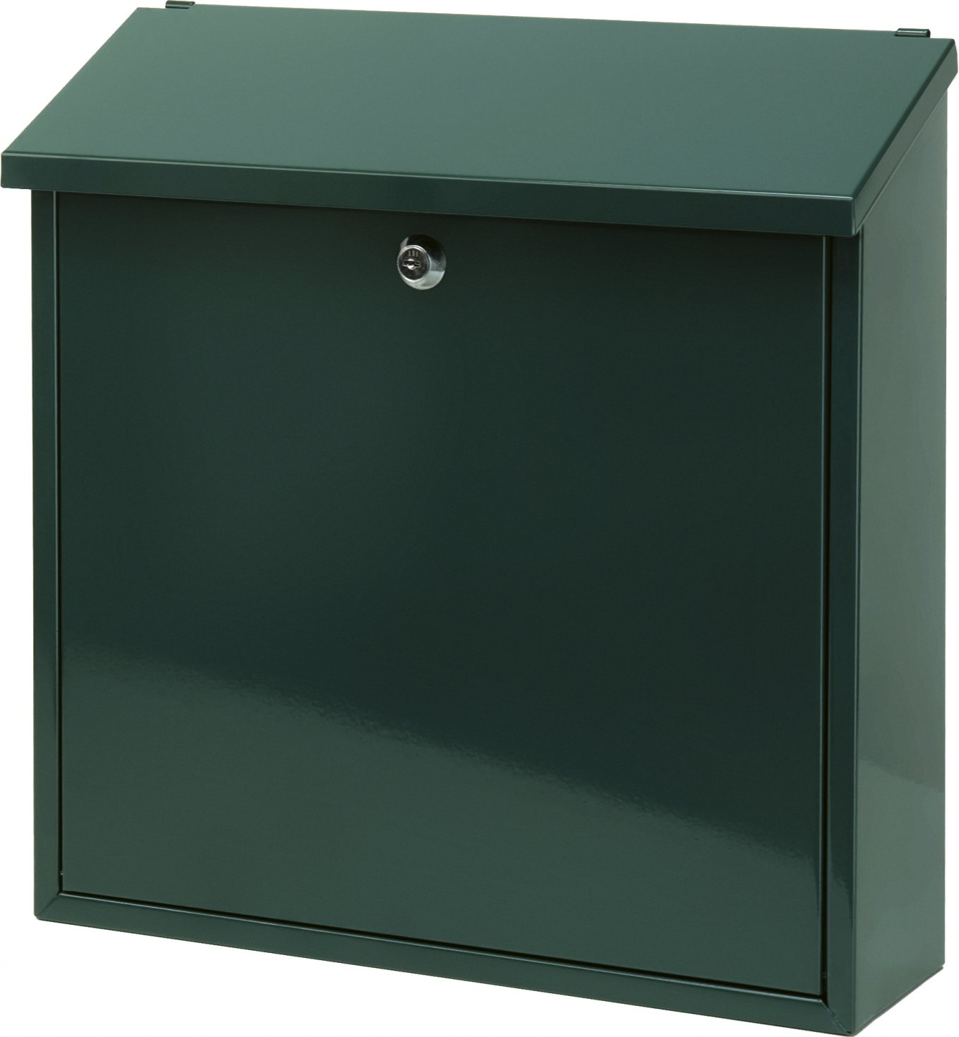 search want to buy benton wall mounted mailbox youri letterbox