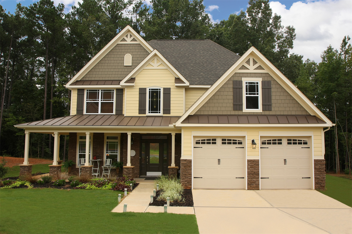 tips james hardie siding productswiweekes forest products
