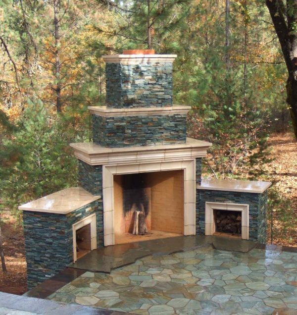 Tips Outdoor Rumford Gallerysuperior Clay Medium
