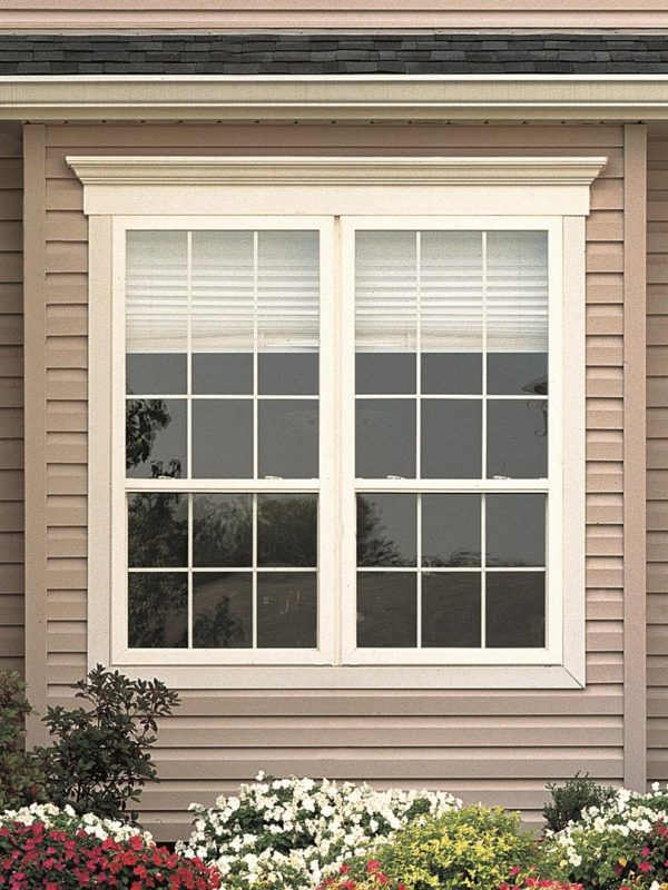 Top Rancho Santa Margarita Vinyl Replacement Windows Medium