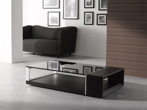 Bore 25  Modern Coffee Table Design Ideas Designer Mag Medium