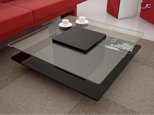 Bore Contemporary Modern Coffee Tables Glass12 Favorite Medium