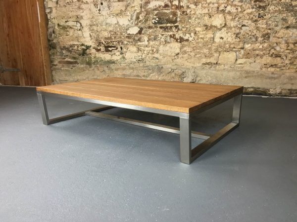 Clever Modern Coffee Tables Uk Medium