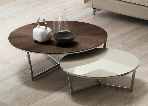 Collection Alivar Harpa Coffee Tablemodern Coffee Tables By Alivar Medium