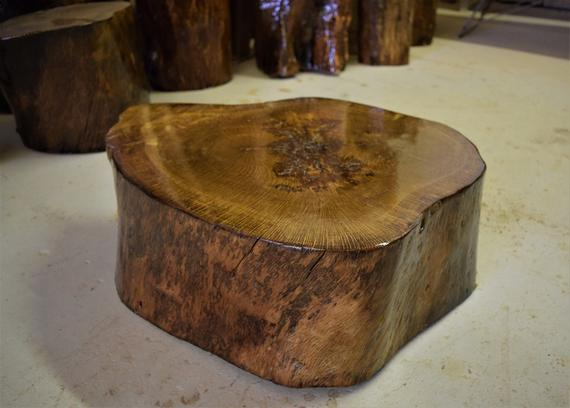 Explore Tree Stump Table Stump Table Tree Stump Tree Stump End Medium