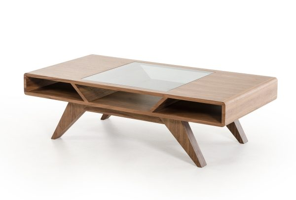 Innovative Latest Design Modern Coffee Table Furniture For Your Medium