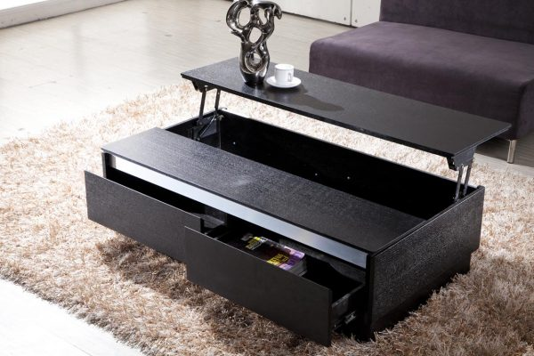 Innovative The Most Inspired Unique Contemporary Coffee Tables Ideas Medium