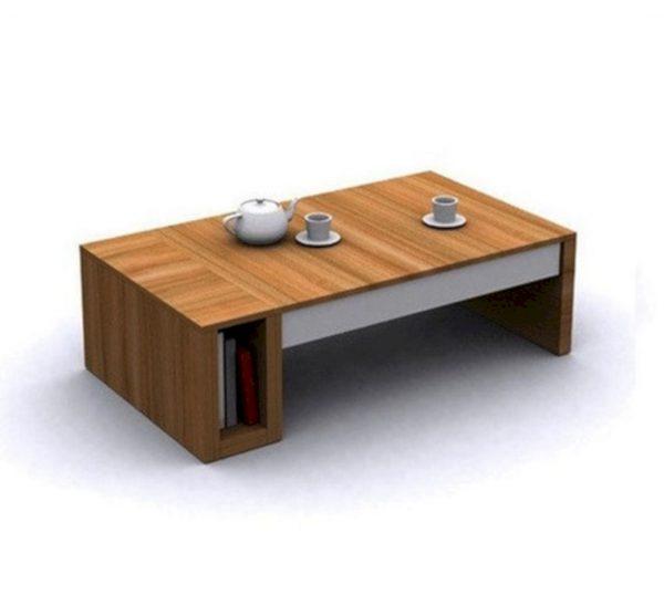 Popular Modern Coffee Table Modern Coffee Table Design Ideas And Medium