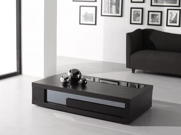 Tips Coffee Tableslumen Home Designslumen Home Designs Medium