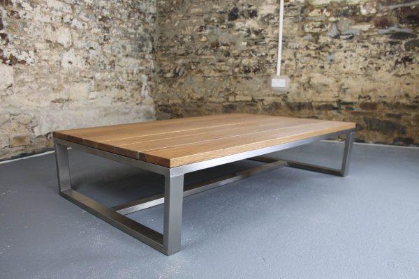 We Share Modern Coffee Tables Uk Medium