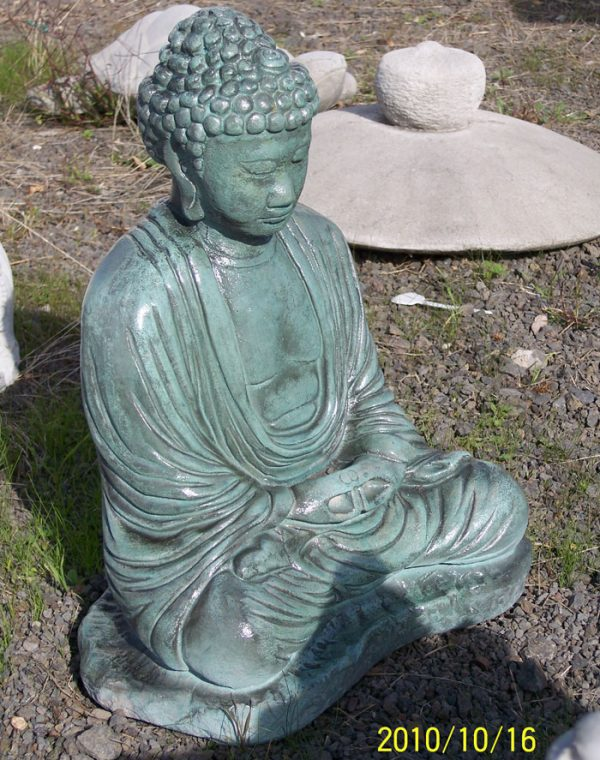 Browse Asian Garden Art And Statuaryconcrete Garden Decor Medium