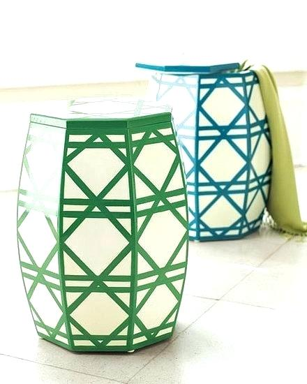 Browse Green Garden Stool Yellow Garden Stool Green Garden Stool Medium