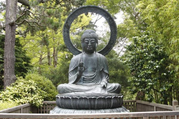 Clever The Best Buddha Statues For Saleimagine These In Your Home Medium