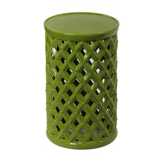 Get 521 Best Images About Architecture Garden Stools On Medium