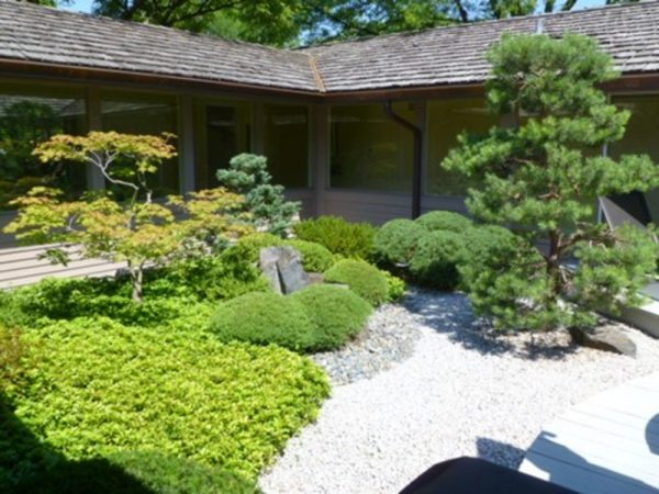 Our Favorite Landscaping Styles Denbok Landscaping   Design Medium