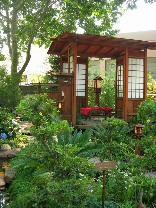 Perfect 7 Tips You Must Know To Create Your Own Asian Gardenthe Medium