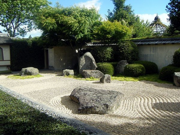 Perfect The 25 Most Inspiring Japanese Zen Gardensuniversity Medium