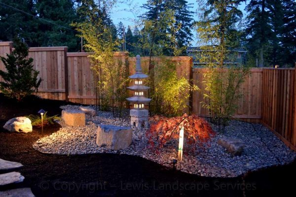 We Share Japanese Gardens Tranquil Zen Oasishow To Build A House Medium