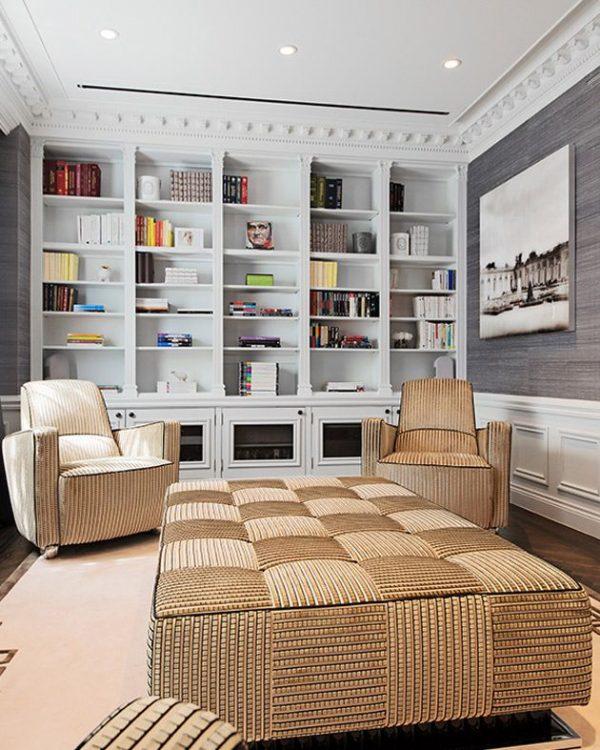 Best 17 Best Ideas About Neoclassical Interior On Medium