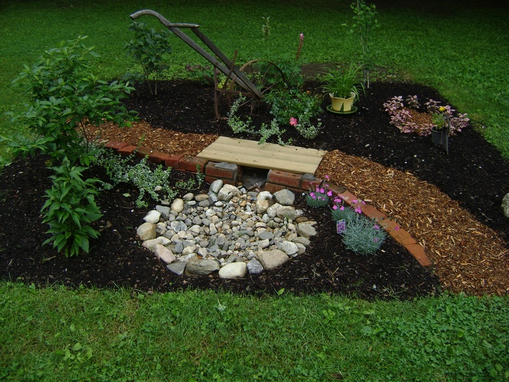 best 17 best images about dads memorial garden ideas on