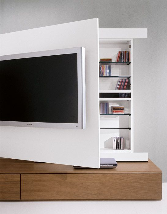 Best 25  Best Hidden Tv Cabinet Ideas On Medium