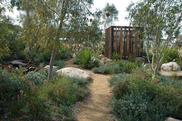 Best Australian Garden Design Google Searchgarden Medium