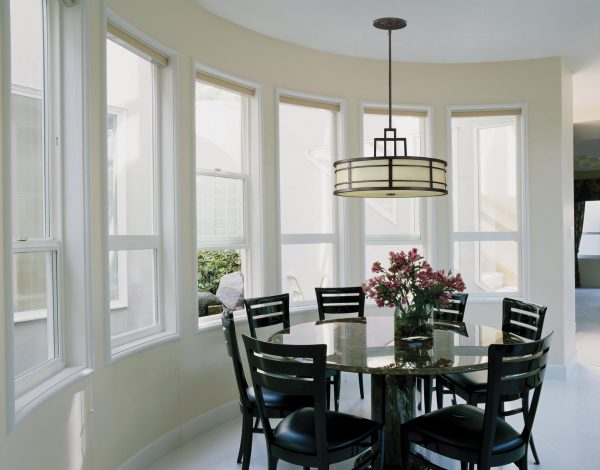 best best light fixtures for your dining room interior design medium